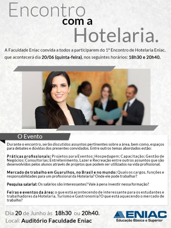 E-mail-Mkt-Hotelaria