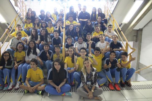 ALUNOS O (2)