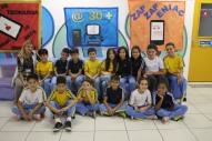 ALUNOS O (3)