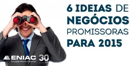 POST BLOG - IDEIAS DE NEGÓCIOS-01