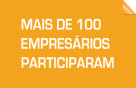 POST BLOG - I ENCONTRO EMPRESARIAL-02