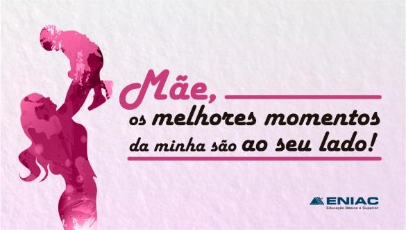 dia_das_maes-04