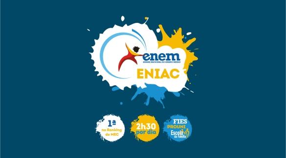 ENEM 2015-01-01