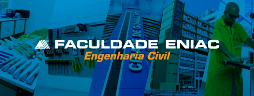 POST - ENGENHARIA CIVIL-01
