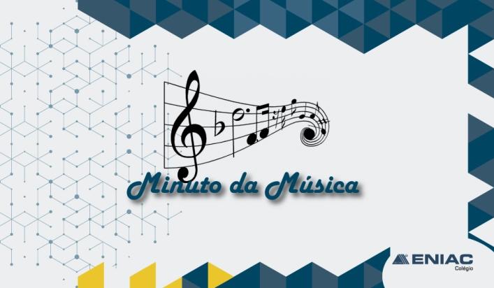 POST MINUTO DA MUSICA-01