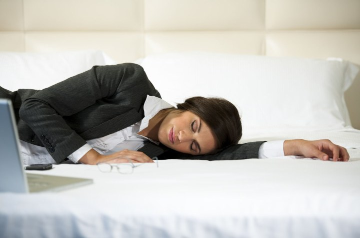 AHH_Business_Sleep-or-Meet_quer_1500x990