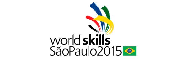 worldskills-sao-paulo-2015