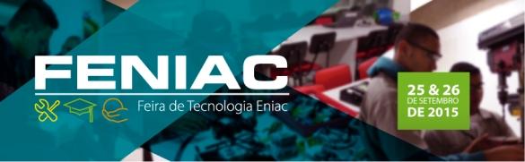 cabecalho-post-feniac-blog-eniac-02